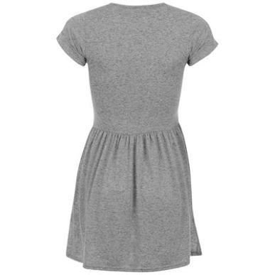 Купить Golddigga QR Dress Ladies 1800.00 за рублей