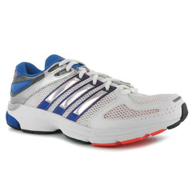 Купить adidas Questar Stability Mens Running Shoes  за рублей