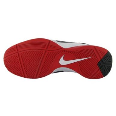 Купить Nike Zoom Hyperfuse 2011 Mens 4050.00 за рублей