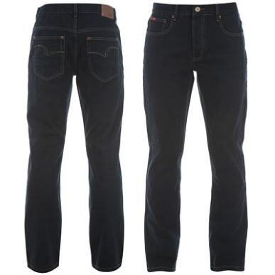 Купить Lee Cooper Regular Jeans Mens  за рублей