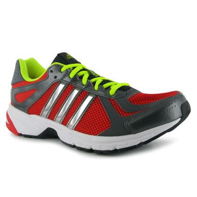 Купить adidas Duramo 5 Mens Running Shoes  за рублей