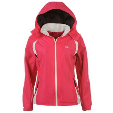 Купить Dunlop Waterproof Golf Jacket Ladies  за рублей