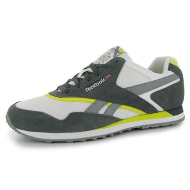 Купить Reebok Relay Runner Mens  за рублей