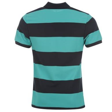 Купить Nike Bold Stripe Polo Shirt Mens 2250.00 за рублей
