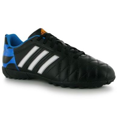 Купить adidas Predator Absolado LZ TRX Junior Astro Turf Trainers  за рублей