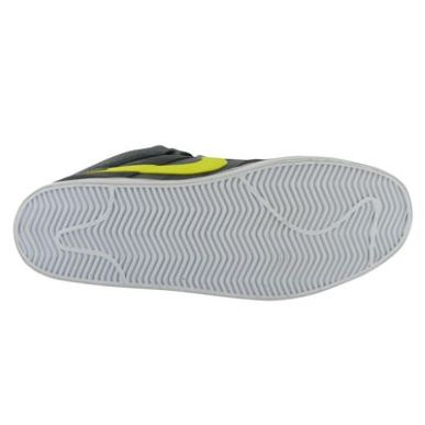 Купить Nike Mogan Mid 2 SE Sn33 3950.00 за рублей