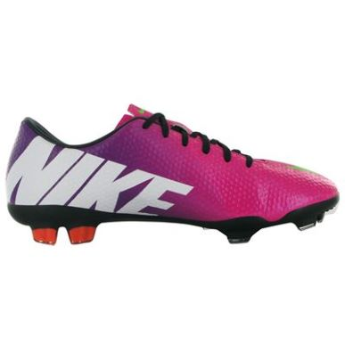 Купить Nike Mercurial Vapor IX FG Junior Football Boots 4000.00 за рублей