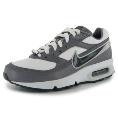 Купить Nike Air Classic BW Junior Running Shoes  за рублей