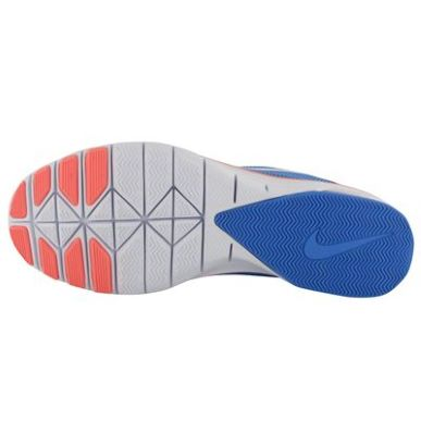 Купить Nike A Max Fusion Ld33 4100.00 за рублей