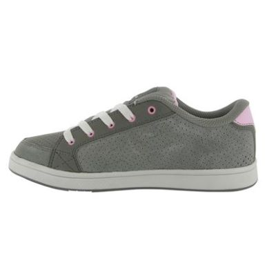 Купить Airwalk Charlene Ladies Skate Shoes 2550.00 за рублей