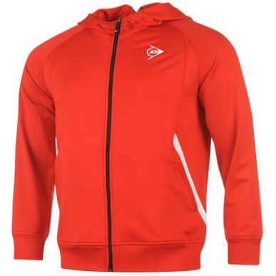 Купить Dunlop Club Knit Tennis Jacket Boys 2550.00 за рублей