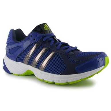 Купить adidas Duramo 5 Ladies Running Shoes  за рублей