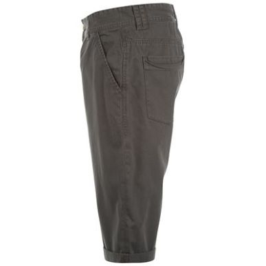 Купить Kangol Chino Shorts Mens 1750.00 за рублей