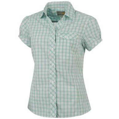 Купить Craghoppers Fiorella Solarshield Shirt Ladies 2300.00 за рублей