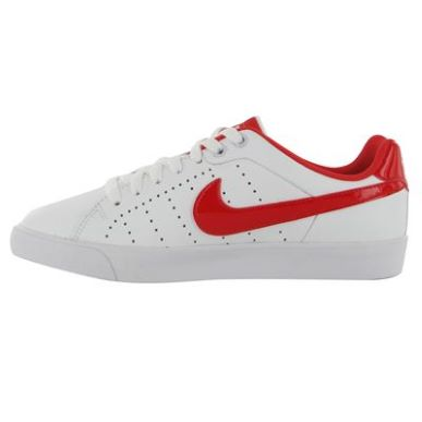 Купить Nike Court Tour Ladies Trainers 3250.00 за рублей