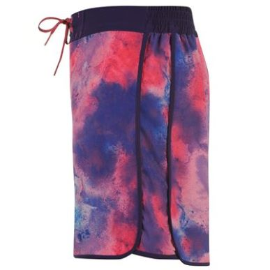 Купить Hot Tuna Tuna Long Board Shorts Ladies 1950.00 за рублей