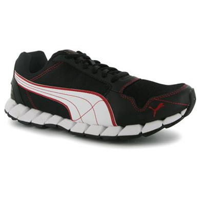 Купить Puma Kevler Runner Mens Running Shoes  за рублей