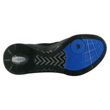 Купить Nike Zoom Hyperdunk 2011 Mens 4250.00 за рублей