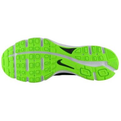Купить Nike Downshifter 5 Mens Leather Running Shoes 3100.00 за рублей