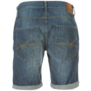 Купить Firetrap Denim S.Short 32 2150.00 за рублей