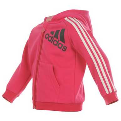 Купить adidas 3 Stripes Jogging Tracksuit Baby 2300.00 за рублей