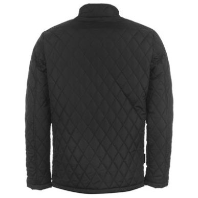 Купить Propeller Quilted Jacket Mens 2200.00 за рублей
