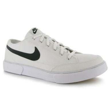 Купить Nike GTS 12 Canvas Mens  за рублей