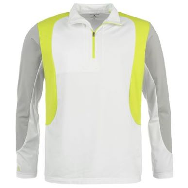 Купить Antigua Alpha Golf Pullover Mens  за рублей