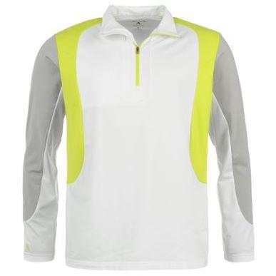 Купить Antigua Alpha Golf Pullover Mens  за рублей