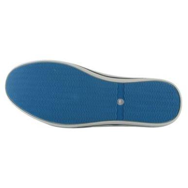 Купить Propeller Plain Canvas Shoes Mens 1600.00 за рублей