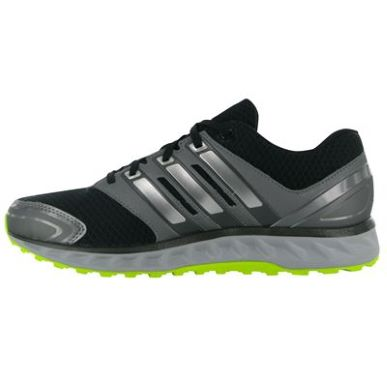 Купить adidas Falcon Elite 3 Mens Running Shoes 3350.00 за рублей