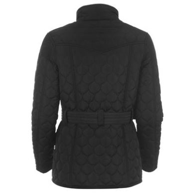 Купить Firetrap Kingdom Jacket Ladies 2950.00 за рублей