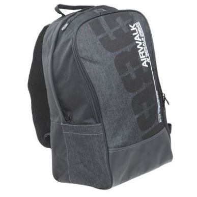 Купить Airwalk Denim Backpack Mens  за рублей