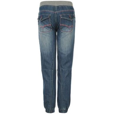 Купить Voodoo Dolls Cuffed Jeans Girls 1750.00 за рублей