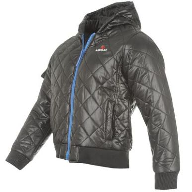 Купить Airwalk Quilted Bubble Jacket Junior 2000.00 за рублей