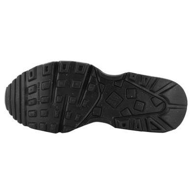 Купить Nike Air Classic Big Window Junior Girls Running Shoes 3600.00 за рублей
