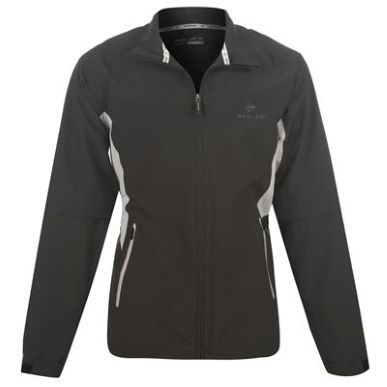 Купить Dunlop Pro Golf Jacket Mens  за рублей
