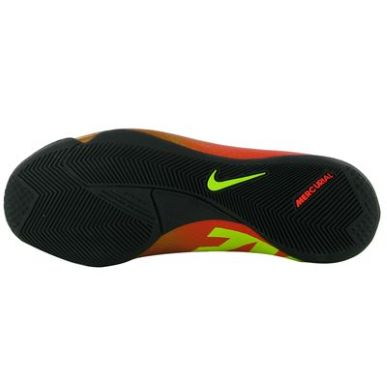 Купить Nike Mercurial Victory Junior Indoor Football Trainers 2900.00 за рублей