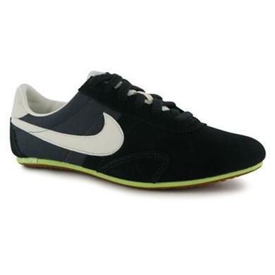 Купить Nike Montreal Ladies Trainers  за рублей