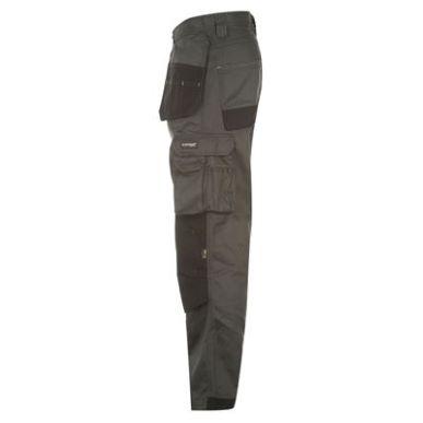 Купить Dunlop On Site Pants Mens 2550.00 за рублей