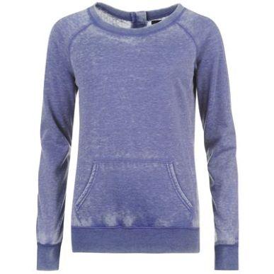 Купить Golddigga Zip Back Sweater Ladies  за рублей