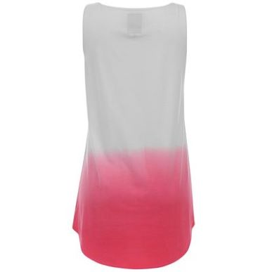 Купить Golddigga Dip Dye Vest Ladies 1600.00 за рублей