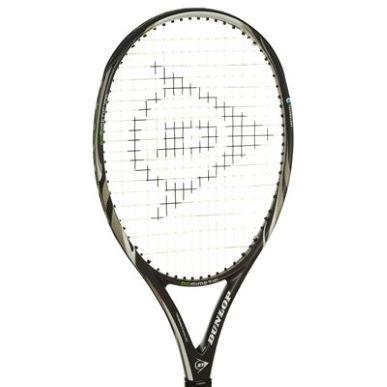 Купить Dunlop B M 700 TR 20  за рублей