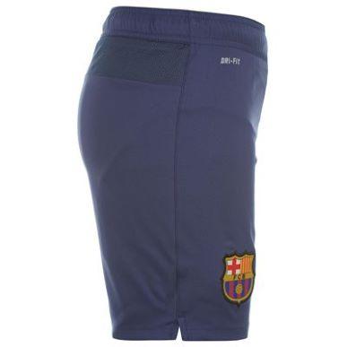 Купить Nike FC Barcelona Home Shorts 2013 2014 Junior 2150.00 за рублей