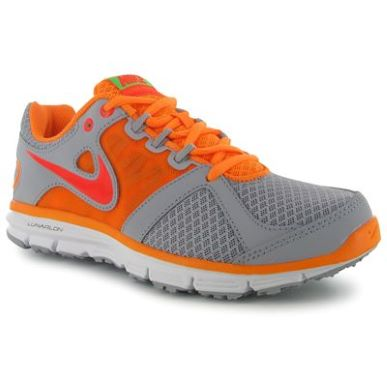 Купить Nike LunarForever 2 Ladies Running Shoes  за рублей