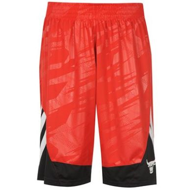 Купить adidas NBA Basketball Reverse Basketball Shorts Mens 2450.00 за рублей