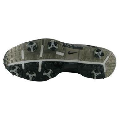 Купить Nike Lunar Control Mens Golf Shoes 5150.00 за рублей