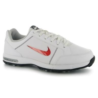 Купить Nike Remix Junior Golf Shoes  за рублей