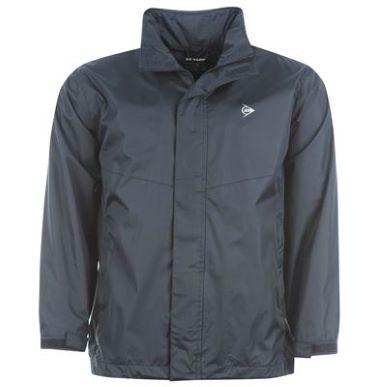Купить Dunlop Water Resistant Golf Jacket Mens  за рублей