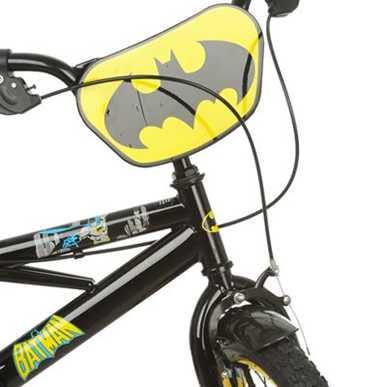 Купить Batman Bike 14 Inch 4350.00 за рублей
